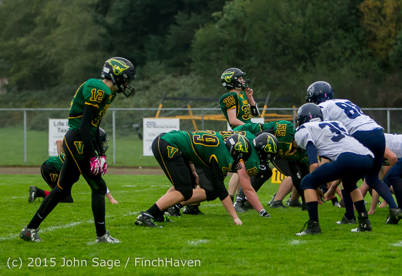 20855_JV_Football_v_Casc-Chr_102615