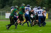20863 JV Football v Casc-Chr 102615