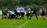 20873 JV Football v Casc-Chr 102615