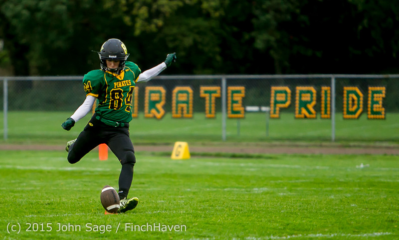 20883_JV_Football_v_Casc-Chr_102615