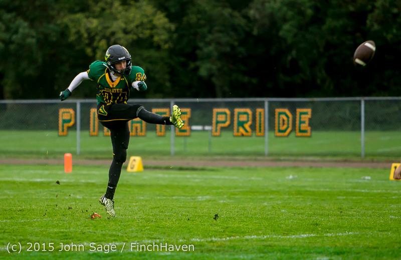 20886 JV Football v Casc-Chr 102615