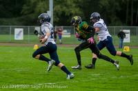 20955 JV Football v Casc-Chr 102615