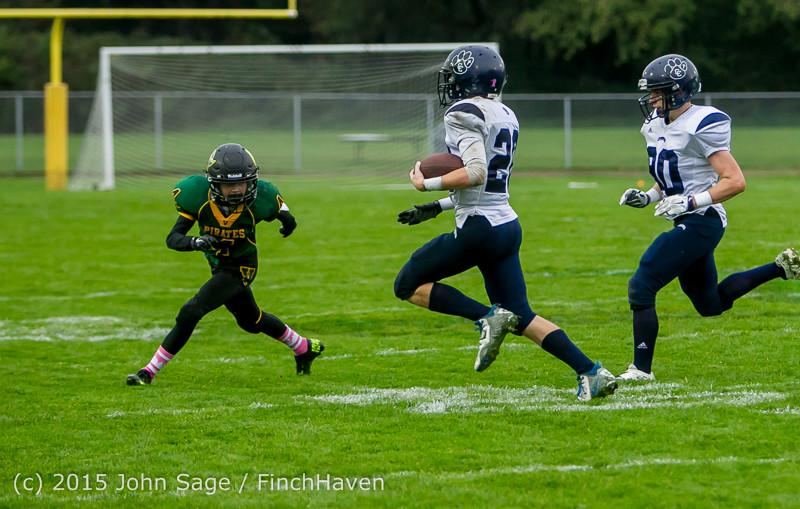 20967_JV_Football_v_Casc-Chr_102615