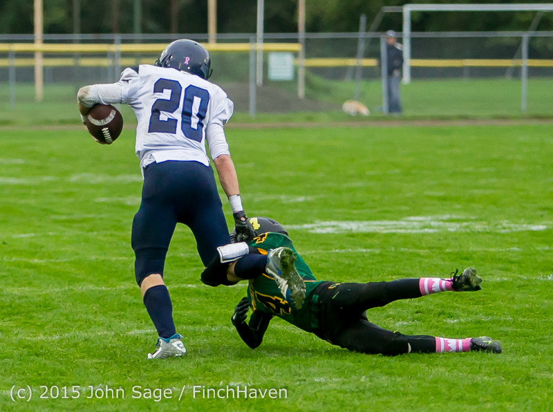 20974_JV_Football_v_Casc-Chr_102615