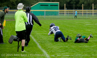 20976 JV Football v Casc-Chr 102615