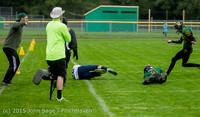 20978 JV Football v Casc-Chr 102615