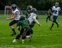 21118 JV Football v Casc-Chr 102615