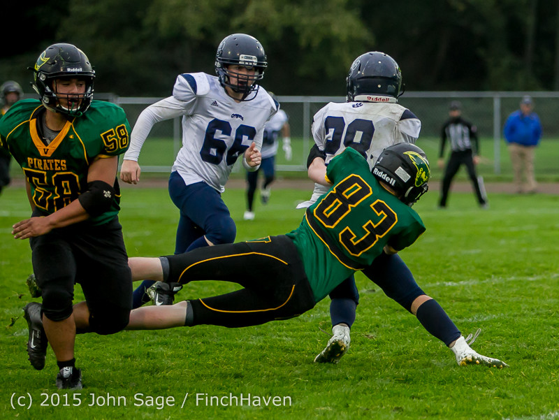 21133_JV_Football_v_Casc-Chr_102615