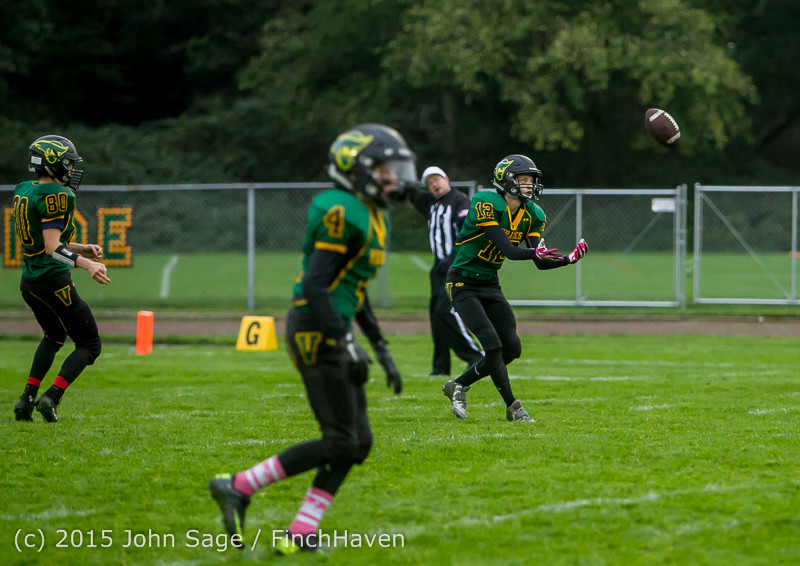 21205 JV Football v Casc-Chr 102615