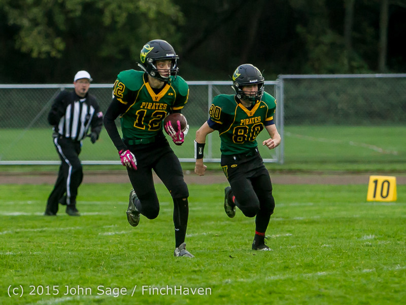 21217 JV Football v Casc-Chr 102615