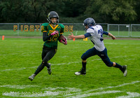 21228 JV Football v Casc-Chr 102615