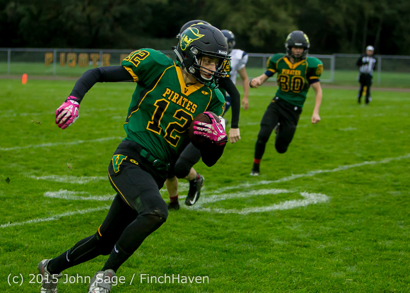 21234_JV_Football_v_Casc-Chr_102615