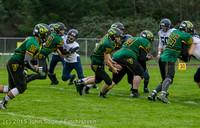 21253 JV Football v Casc-Chr 102615