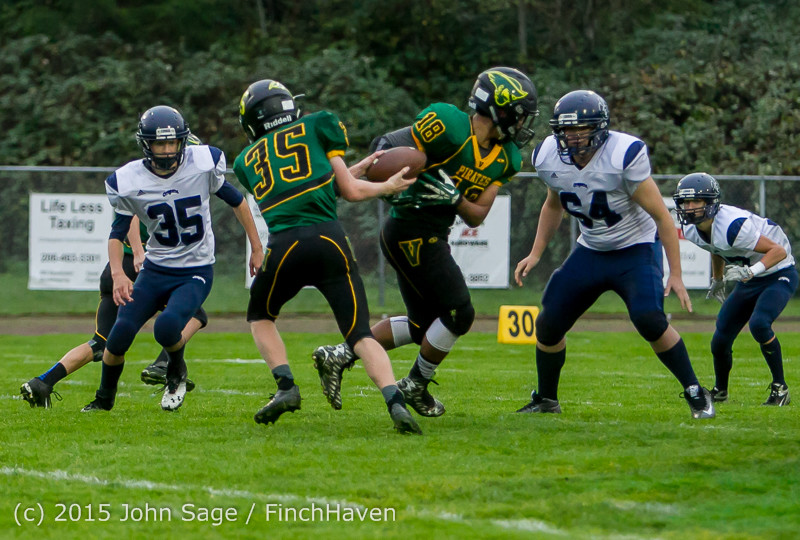 21293_JV_Football_v_Casc-Chr_102615