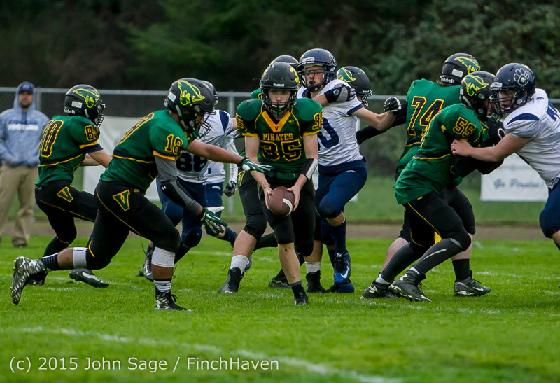 21330_JV_Football_v_Casc-Chr_102615
