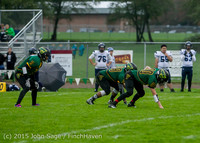 21366 JV Football v Casc-Chr 102615