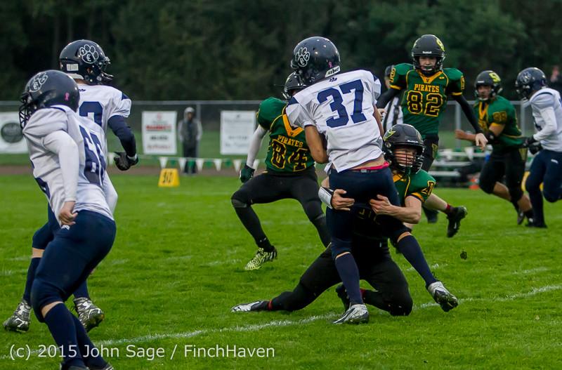 21521 JV Football v Casc-Chr 102615