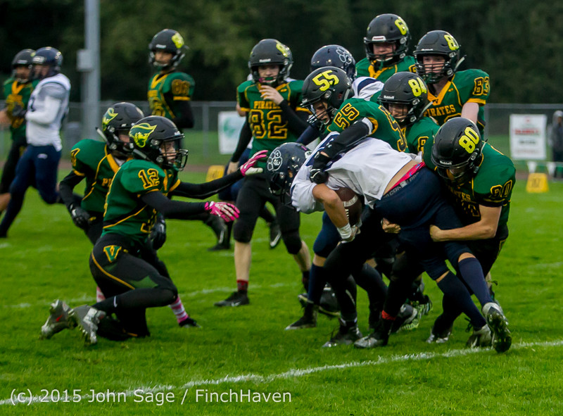 21536_JV_Football_v_Casc-Chr_102615