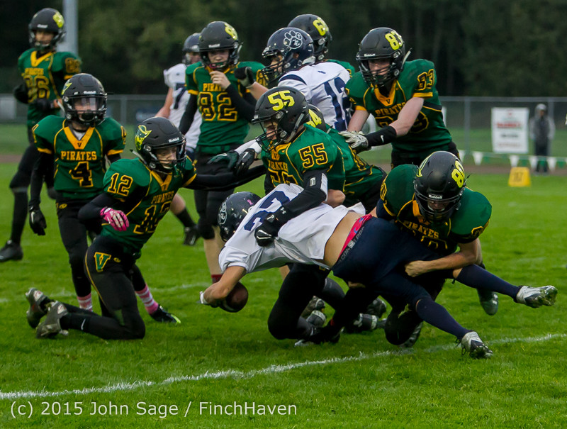 21538 JV Football v Casc-Chr 102615