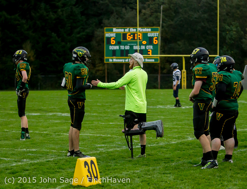 21642_JV_Football_v_Casc-Chr_102615