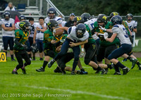 21729 JV Football v Casc-Chr 102615