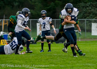21752 JV Football v Casc-Chr 102615