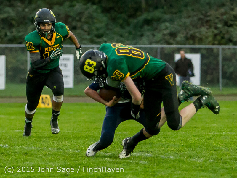 21760_JV_Football_v_Casc-Chr_102615