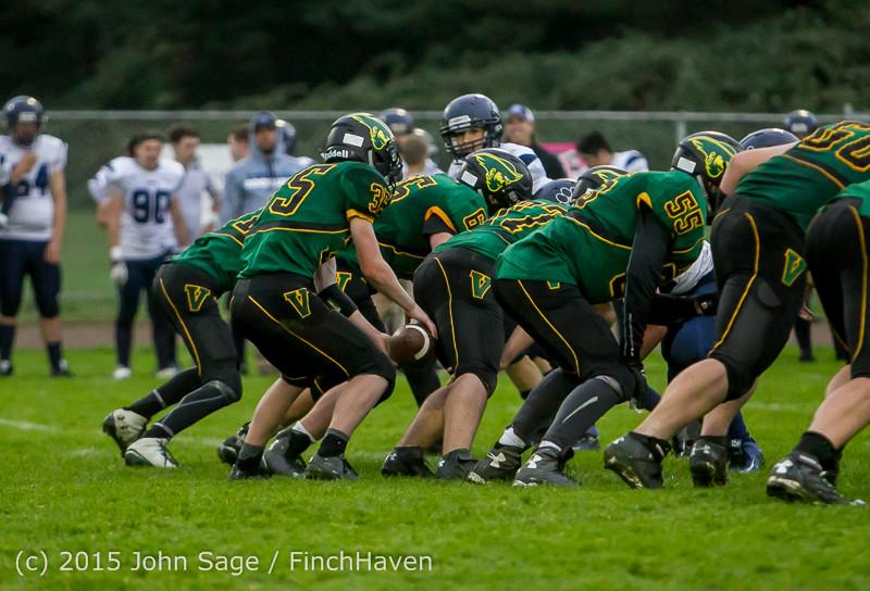 21861 JV Football v Casc-Chr 102615