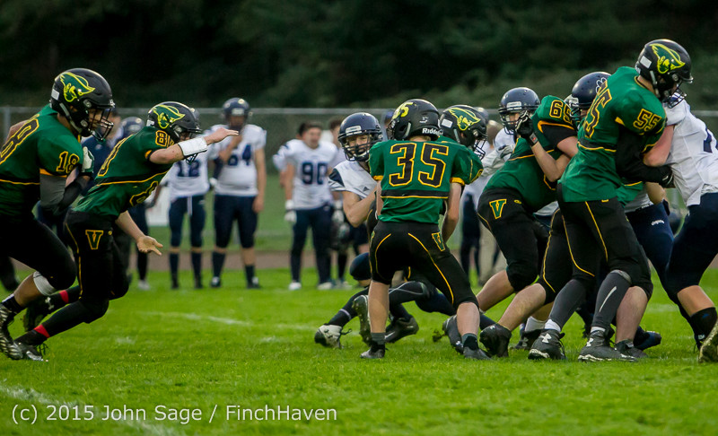 21864_JV_Football_v_Casc-Chr_102615