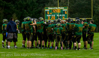 21905 JV Football v Casc-Chr 102615
