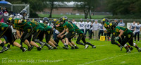 21931 JV Football v Casc-Chr 102615