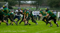 21933 JV Football v Casc-Chr 102615