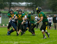 21936 JV Football v Casc-Chr 102615
