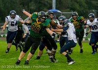 21948 JV Football v Casc-Chr 102615