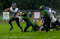 21973 JV Football v Casc-Chr 102615