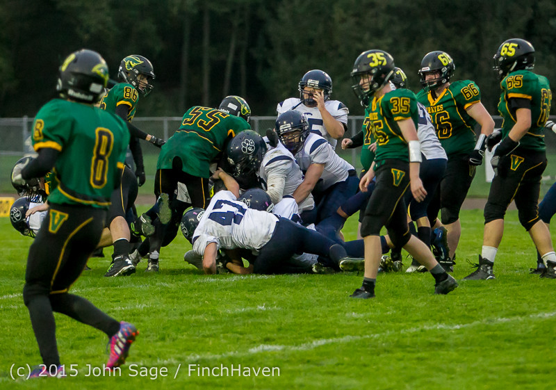 22047 JV Football v Casc-Chr 102615