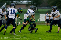 22121 JV Football v Casc-Chr 102615
