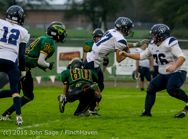 22122_JV_Football_v_Casc-Chr_102615