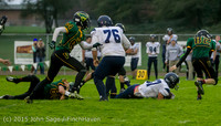 22126 JV Football v Casc-Chr 102615