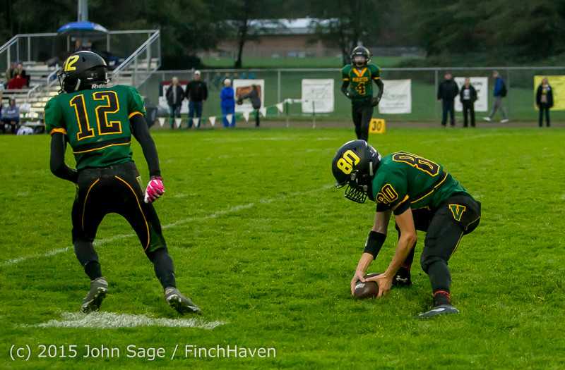 22209 JV Football v Casc-Chr 102615