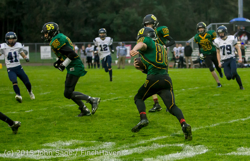 22223_JV_Football_v_Casc-Chr_102615