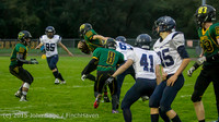 22234 JV Football v Casc-Chr 102615
