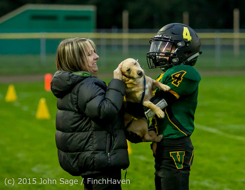 22307_JV_Football_v_Casc-Chr_102615