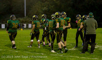 22423 JV Football v Casc-Chr 102615