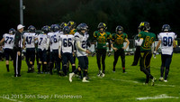 22428 JV Football v Casc-Chr 102615