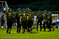 22467 JV Football v Casc-Chr 102615