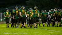 22475 JV Football v Casc-Chr 102615