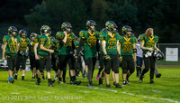 22480 JV Football v Casc-Chr 102615
