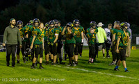 22498 JV Football v Casc-Chr 102615