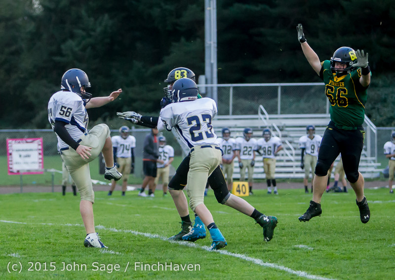 8332_JV_Football_v_West-Seattle_110215